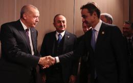 mitsotakis_erdogan_web--2