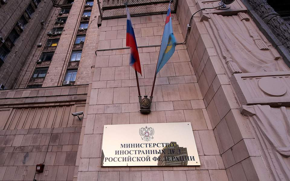 moscow_web