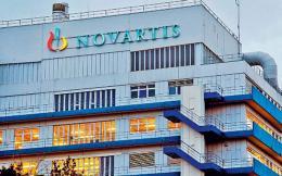 novartis_web--2