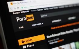 pornhub_web