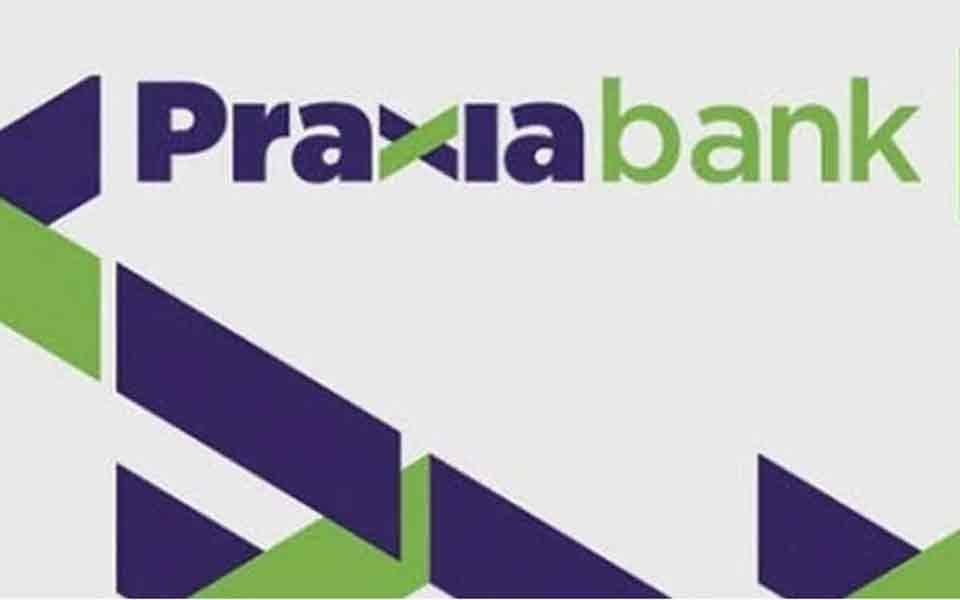 praxia-bank