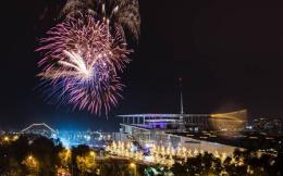 snfcc-new-years-eve