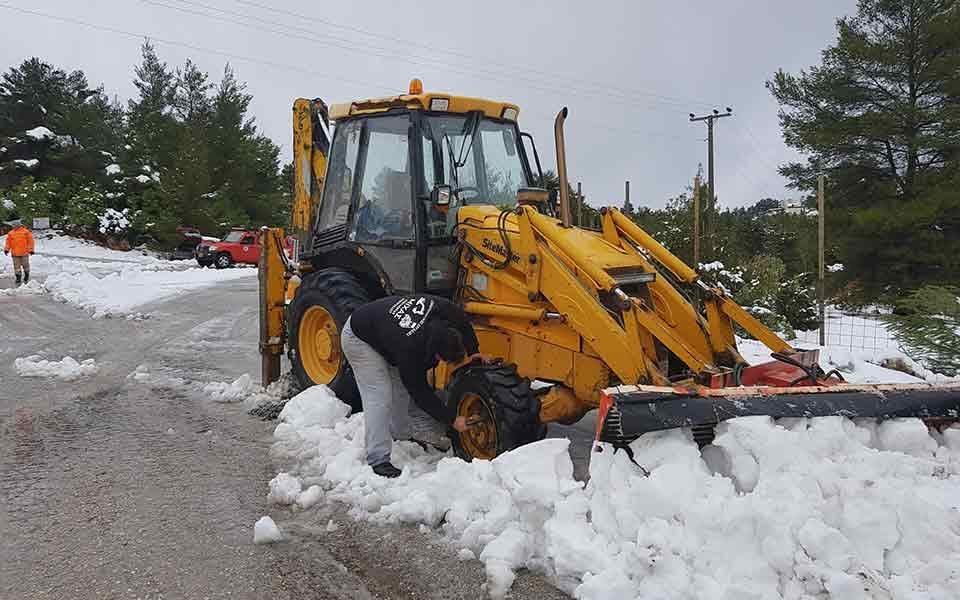 snow_bulldozer_web