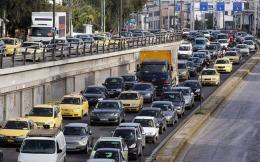 traffic_web-thumb-large-thumb-large