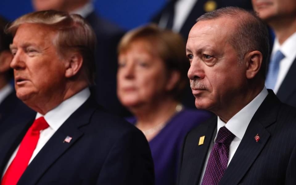 trump_erdogan_web--2