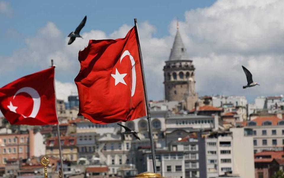turk_web