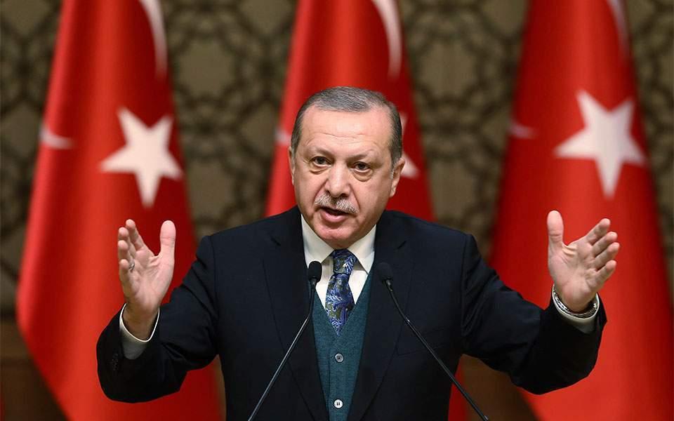 turkey_un_je-thumb-large-thumb-large-thumb-large
