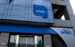 wind_hellas_web