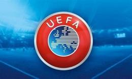 b_b_uefa_logo_sii