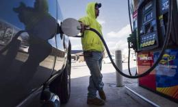 b_gas_prices