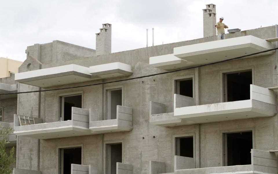 construction_house_web