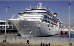 cruise_liner_pilot_boat_web-thumb-large