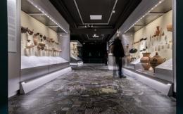 cycladic_crete_exhibition1