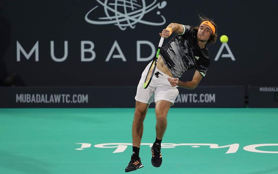emirates_mubadala_tennis_83270jpg-74284-thumb-large