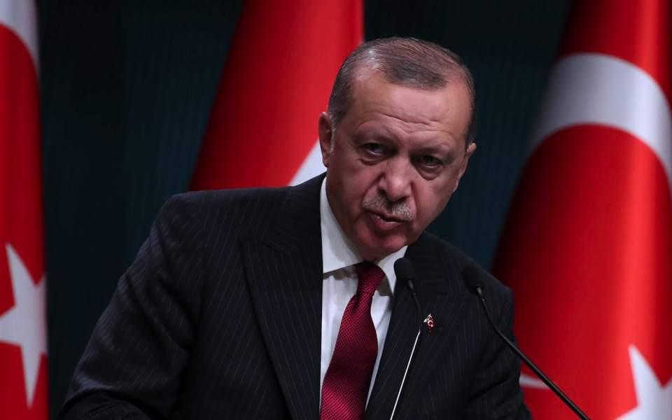 erdogan_web--7