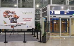 ethiopian_airlines_aia_web