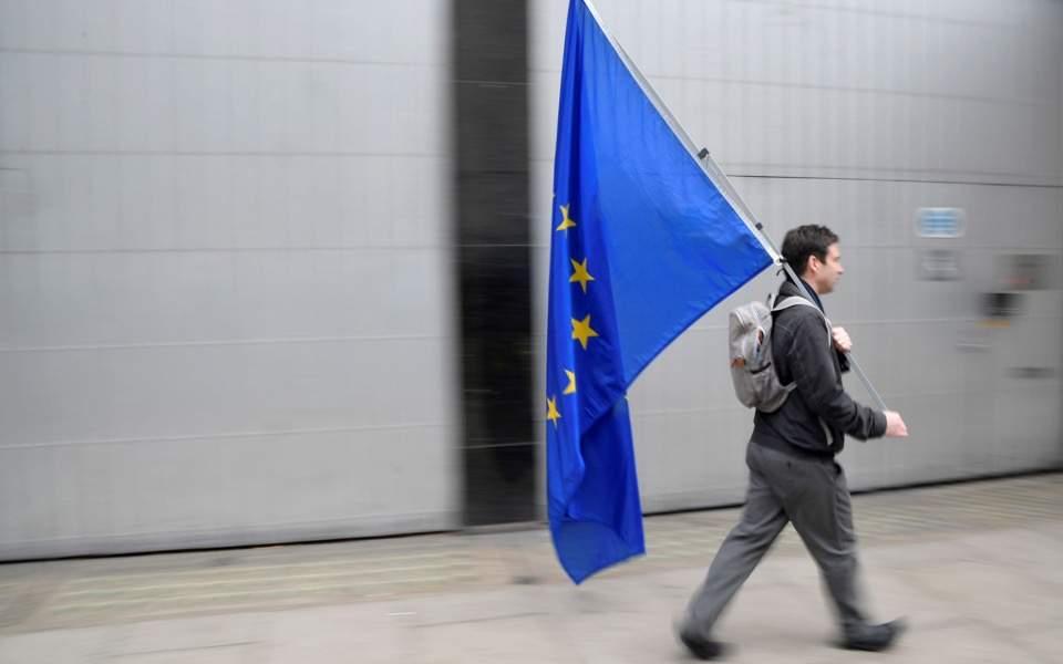 eu_flag--2
