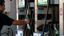 gas_station_pump_web
