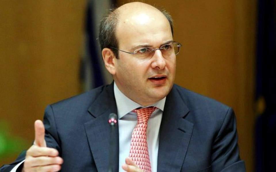 hatzidakis_10_600-thumb-large-thumb-large-thumb-large-thumb-large--3-thumb-large-thumb-large