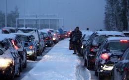 highway_snow