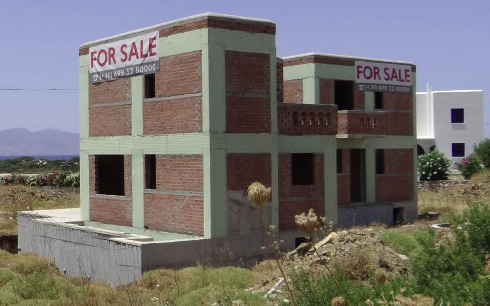 Property sector looking forward to best year in a long time