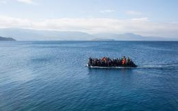 migration_web--3