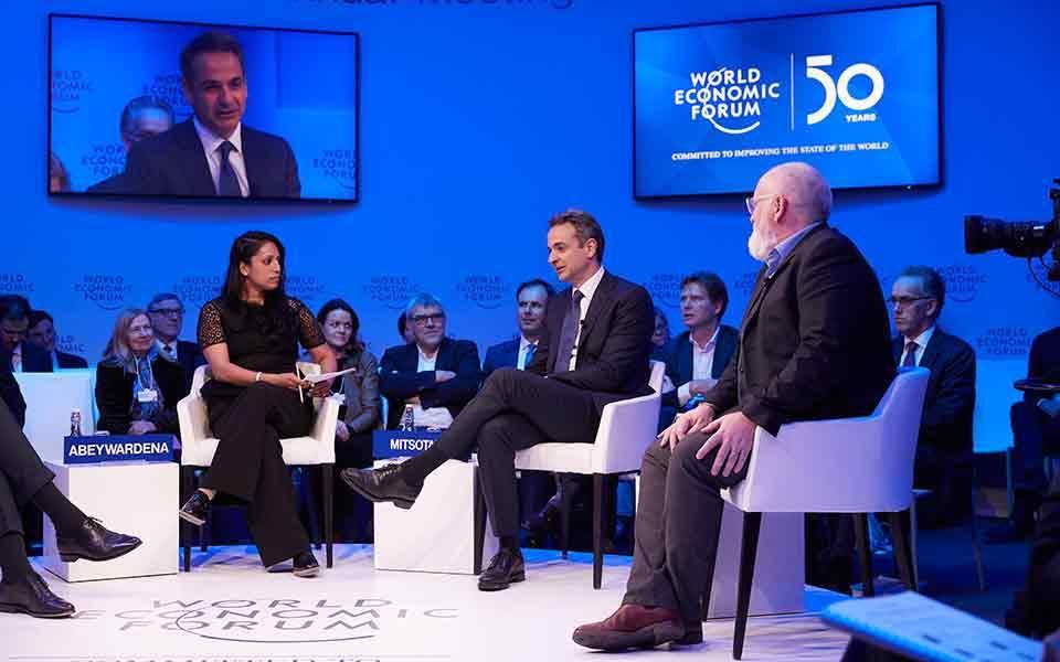 mitsotakis_davos_web