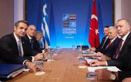 mitsotakis_erdogan-_nato
