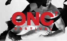 new_choreographers_festival