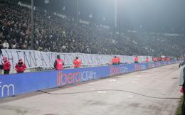 paok_banner_web