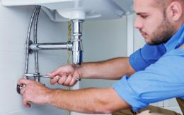 plumber_web