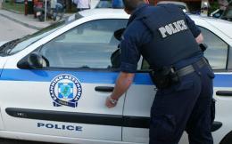 police_car_web-thumb-large