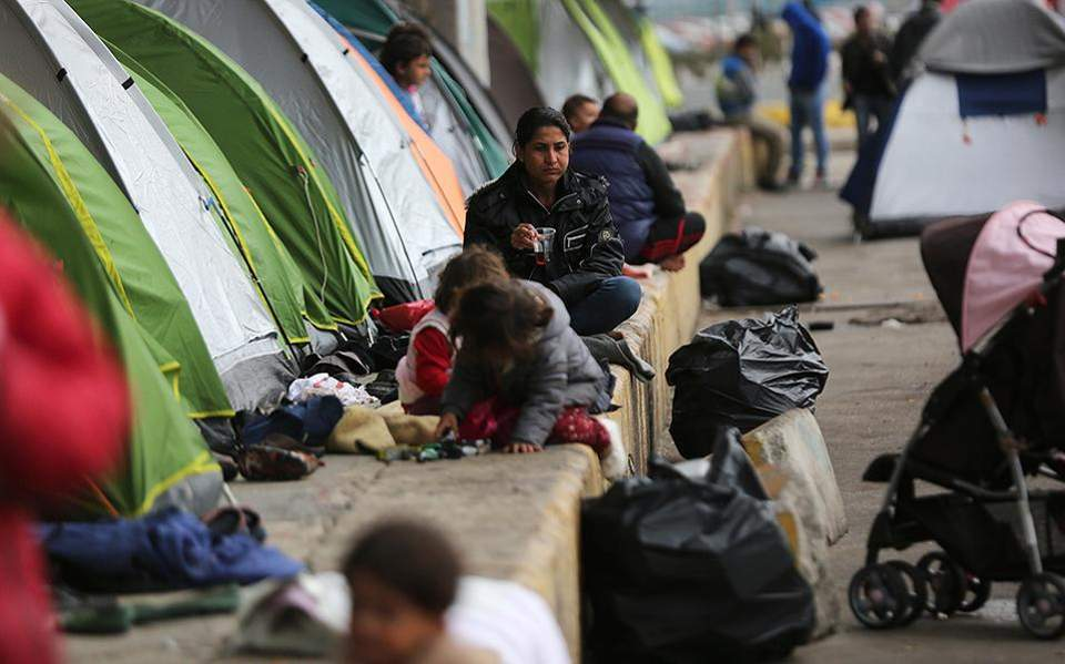 refugee-camp-thumb-large