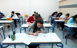 school_class_web-thumb-large