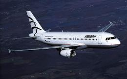 aegean-airlines-thumb-large