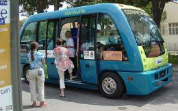 automnbus-thumb-large-thumb-large-thumb-large