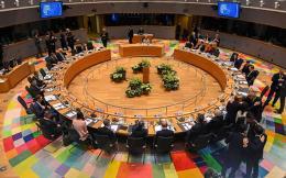 belgium_europe_budget_87045-thumb-large