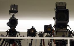 cameras_reuters