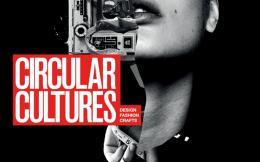 circularcultures_no_day_1_copy_2-1