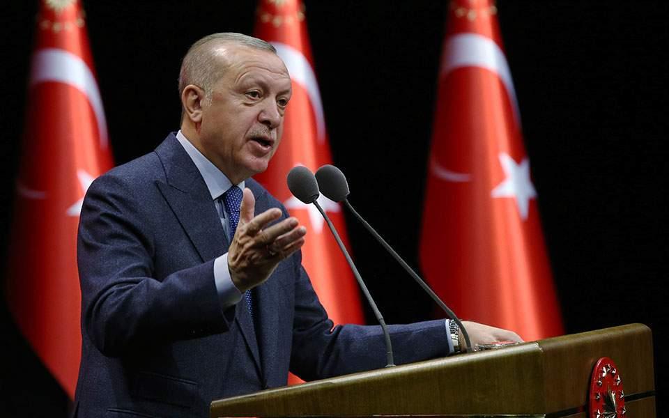 erdogan_web--2