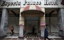 esperia_palace_hotel_-web