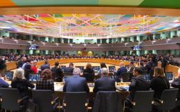 eu-health-summit-thumb-large--2