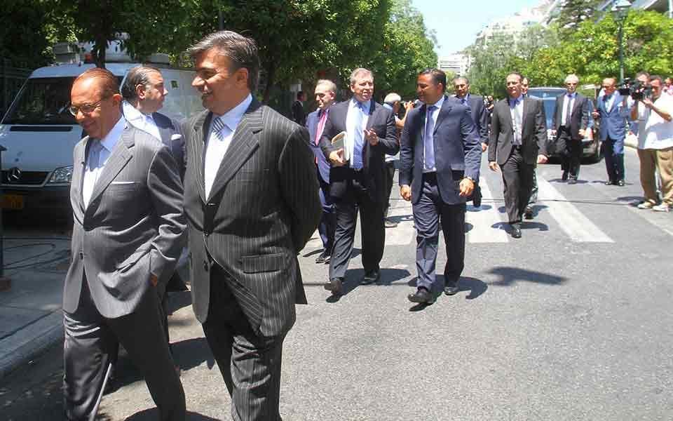 greek_american_businessmen_web