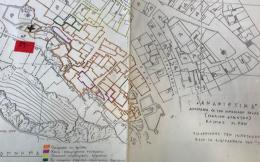 map_web--2