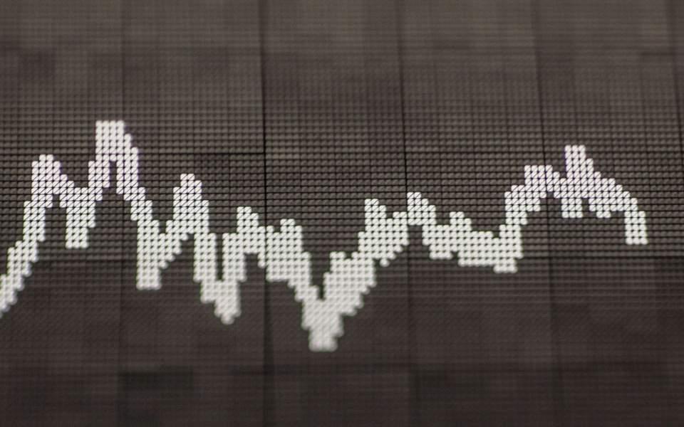 Greek bond yields reach landmark lows, Eleftheria Kourtali, Evgenia Tzortzi | Kathimerini