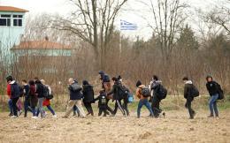 migrants_arriving