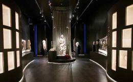natarchmuseum_web