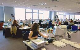 office_work_web