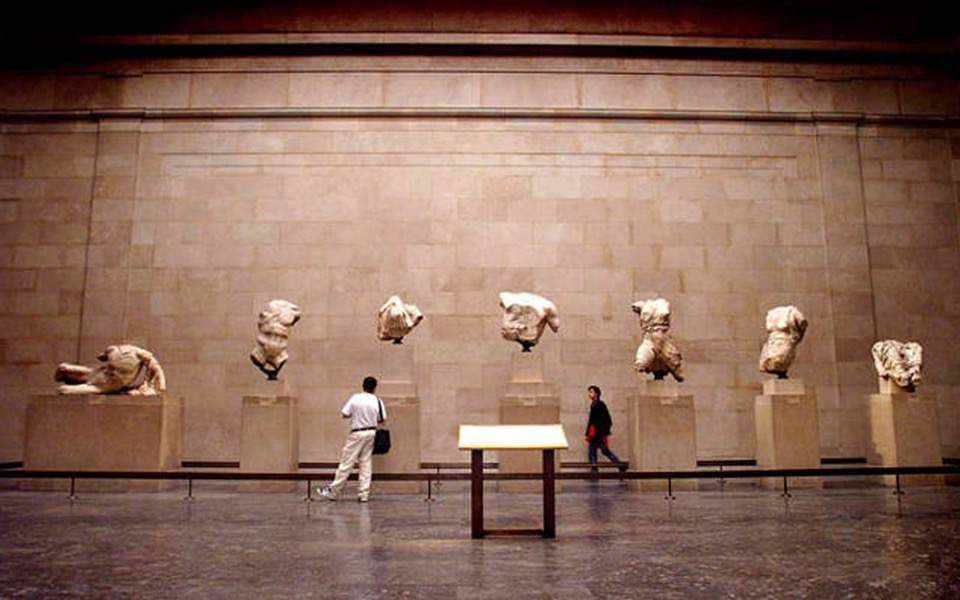 parthenon-sculptures-marbles_cropped