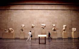 parthenon-sculptures-marbles_cropped
